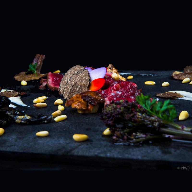 Andrea Zagatti Personal Chef (18-bis)